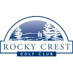 Rocky Crest Golf Club (ClubLink)