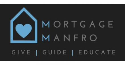 Mortgage Manfro - Tim Manfro