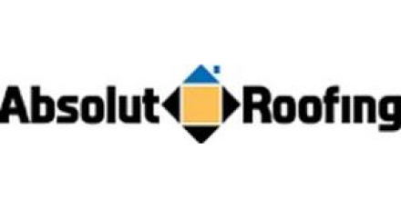 Absolut Roofing - Dave Leclercq