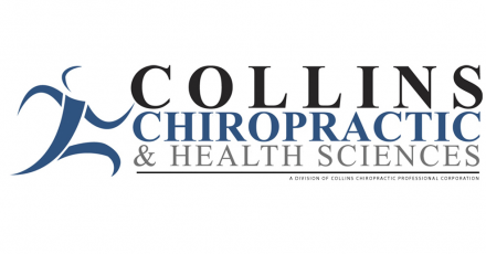 Dr Collins Chiropractic